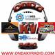 Onda KV Radio Programa La Mejor Música Martes 20190319