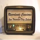 Recordando Canciones, Programa 1 - LOS 200 + DEL POP ESPAÑOL SEGÚN LA REVISTA ROLLING STONES (27-05-2014)