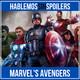 Hablemos sin Spoilers: Marvel's Avengers (VIDEOJUEGO)