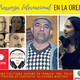 Pressenza Internacional En La Oreja 25/01/2019