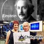 En la mente de Albert Einstein con Michio Kaku