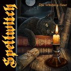 SPELLWITCH – The Witching Hour (2018)