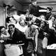 270 - Una Noche en la Ópera -Hermanos Marx- Sam Wood-. La Gran Evasión.