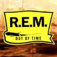 REM en 50 canciones. Segunda Parte. Radio Free Rock.