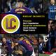 La Convocatoria 58: 3 semanas sin Messi + Dembélé y su actitud + Seguimos encajando goles + Partidos