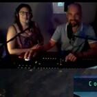 Experiencia ECM con ANTONIO GÓMEZ MARTÍN - ContactoEstelar con Gabriel Cedres