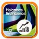Halcones Financieros 23 de abril 2019