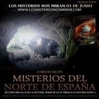 LMNM 90: 'Misterios del norte, Pirineos con Carlos Ollés' y 'Roma, de la historia a la leyenda parte 2?