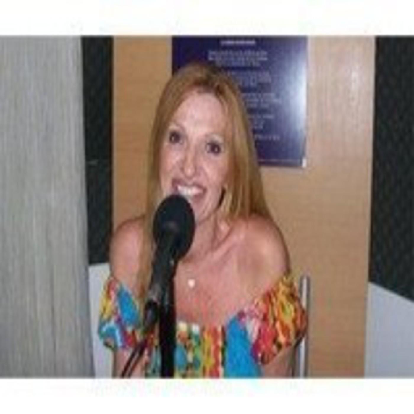 Crear EN la Realidad Cuántica con Silvana Silveri- SER O PARECER