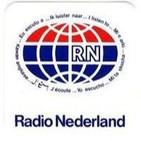 'Radio enlace'.Radio Nederland.Programa completo.