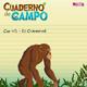 Cap 45 - El Chimpancé