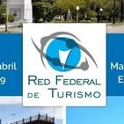 Pablo Sgubini y las conclusiones del 12º Encuentro Federal de Municipios Turísticos realizado en María Grande
