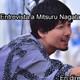 [Cooljapan.es Podcast] Entrevista a Mitsuru Nagata
