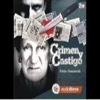 Crimen y Castigo (Audio Completo)