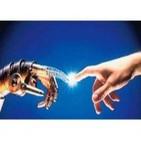 Rumbo Infinito (3T) 26/11/2012 – 'El futuro ya esta aquí: ciencia ficción hecha realidad' con Miguel Angel Ruiz