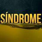 """1x30 """"El Síndrome"""" con Iker Jiménez #LaEstirpedelosLibres"""