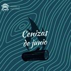 CENIZAS DE JUNIO - Novedades del mes: nacional, internacional y festivales - I&V
