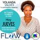 FLOW, La Sabiduría del Cuerpo, la mente y la Vida 3er programa