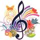 Generación Playlist 27 Aires de primavera
