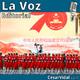 Editorial: 70 Aniversario de la República Popular China - 03/10/19