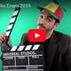#41 Vídeo Portfolio - Enero 2019