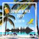 Summer Mix 2019 - DJ DXTR (Lester Salazar)