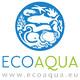 12022020 - RNE - Españoles en el mar - Interviene Ricardo Haroun, subdirector de IU-ECOAQUA