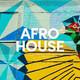 Live Set De Afro House C-Zar Guzmán