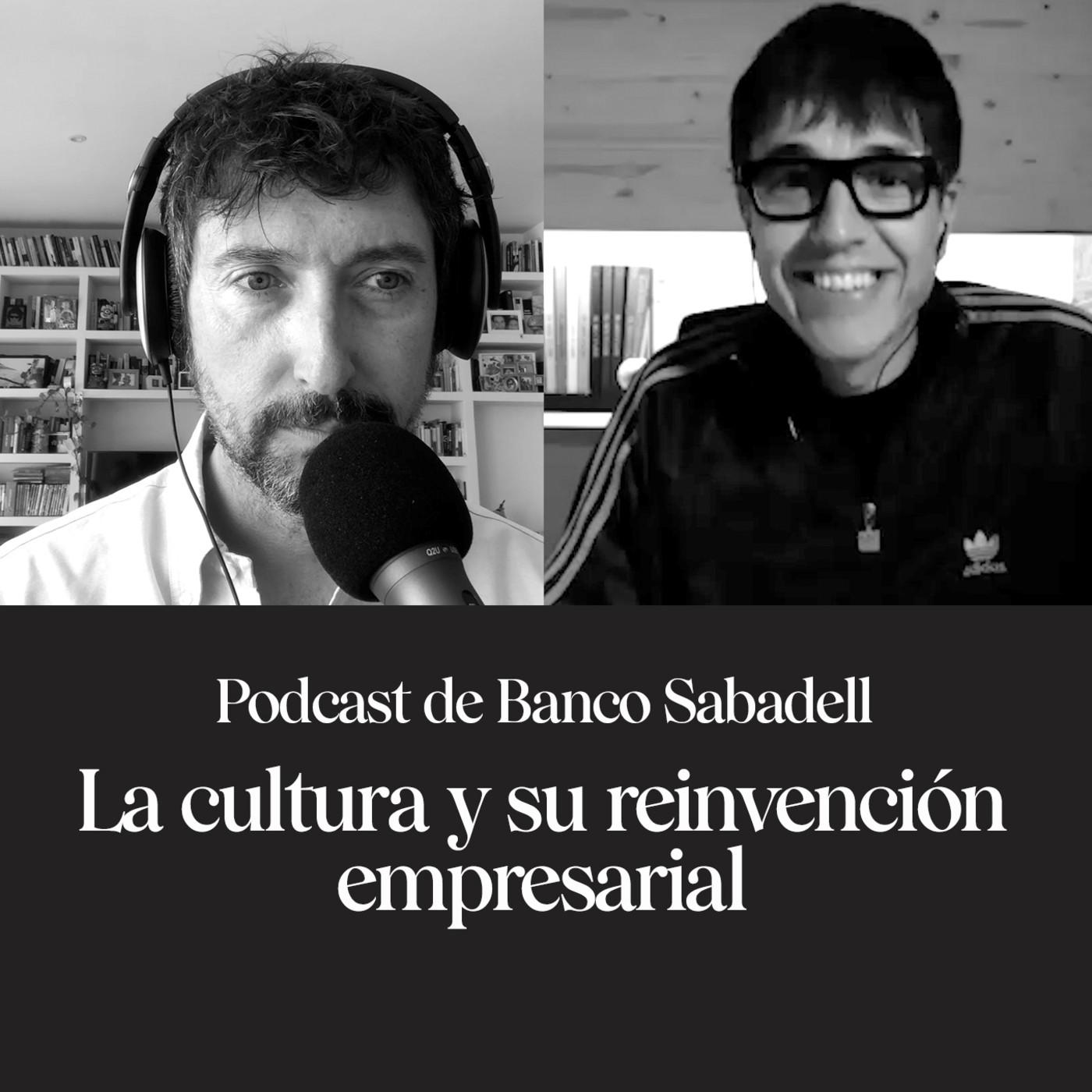 La cultura y su reinvención empresarial