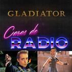 Caras de Radio 21: GLADIATOR