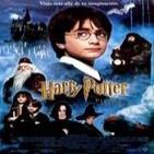 Harry Potter Y La Piedra Filosofal (Fantastico 2001)
