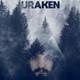 MKpod. AKUSTIKOA || MIKEL URAKEN bakarlaria (2019-01-27)