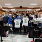 """Directo Marca Córdoba"", jueves 20-6-19"