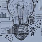 Aptitudes para emprender - Apuntes para emprendedores #02