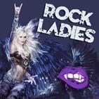 'Rock Ladies' (254) [T.3] - Mejores momentos 2.0