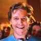ROCKBUSTERS #55 (T2) - Jeff Bridges