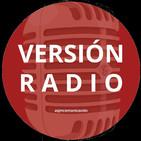 Versión Radio-El Aperitivo. (20200401)