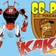 CC PODCAST Rebirth Episodio 9- Kakarmatron