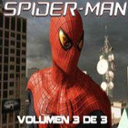 LODE 2x46 SPIDERMAN volumen 3 de 3
