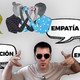 Educación, Empatía y Emprendimiento | SpaVlog