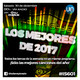 Italian style radio show 601 30/12/2017 PARTE 1