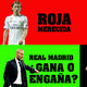 MADRID engaña y GANA ? BARCELONA resbala ???? ROJA Modric? SI ???? LESION Dembélé ???? Nuevo Balón de Oro?