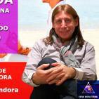 LA HORA VIOLETA - MEDITACIÓN GUIADA por Xavier Pedro Gallego - LA CONCIENCIA UNIFICADA ARCTURIANA