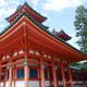 Viajando a Kyoto con TravelSupervisors