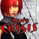"""Flashback No.193 """"Dino Crisis"""""""