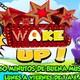 Wake Up Con Damiana( Diciembre 29,2017)Ultimo programa del 2017.