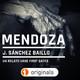 Mendoza, de J. Sánchez Baillo