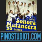 La Sonora Matancera