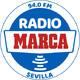25/04/19 goles sevilla fc - rayo vallecano radio marca