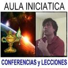 ORIGEN Y PROPOSITO DE LA ESPECIE HUMANA – IMPLANTACION o MODIFICACION GENETICA - ponencia de Juan Francisco
